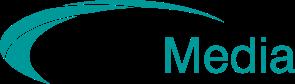 Bay Media Logo