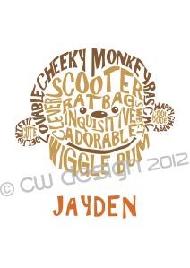 Jayden - web