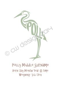 Web - Polly